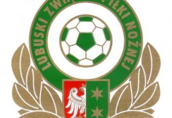 lzpn-logo