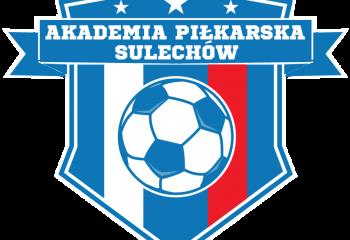 logo apsulechow-01