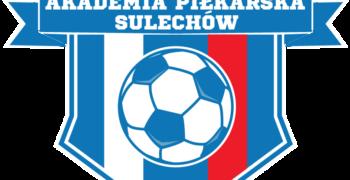 logo-apsulechow-01