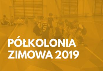 polkolonia-zimowa-sulechow-2019