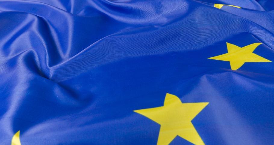 15-lecie-wstapienia-polski-do-unii-europejskiej