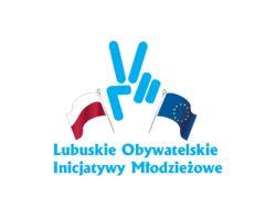 LOIM logo 2019