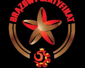 brazowy-certyfikat-pzpn-ap-sulechow