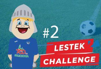 lestek-challenge-2