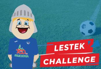 lestek-challenge
