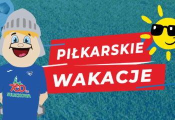cover-event-APS--wakacje