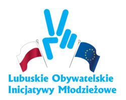 LOIM logo